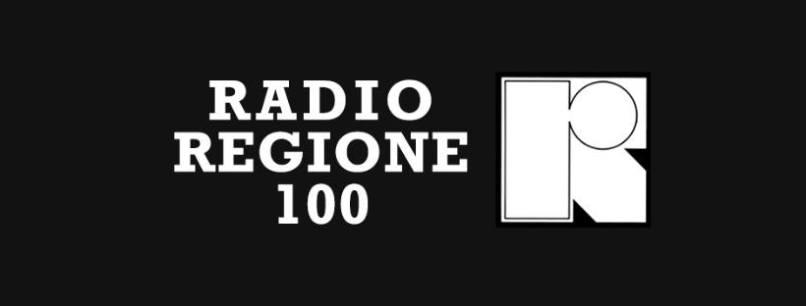 radio regione 100 siracusa