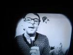 romano bedetti babelis tv