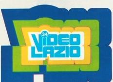 video lazio