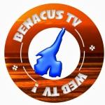 benacus tv