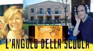 egle prada l'angolo della scuola 28 gennaio