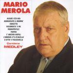 mario merola the best
