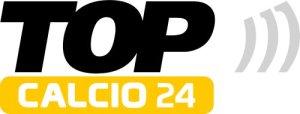 topcalcio24