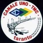 CANALE UNO TARANTO