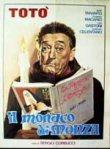 il monaco di monza