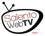 salento webtv logo