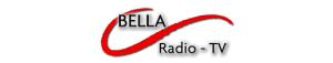 bella radio tv