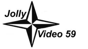 jolly video 39