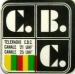 teleradio C.B.C