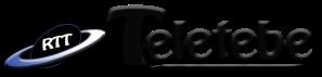 TELETEBE RTT