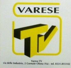 VARESE TV