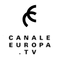 canale tv europa
