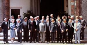 craxi milano 1985