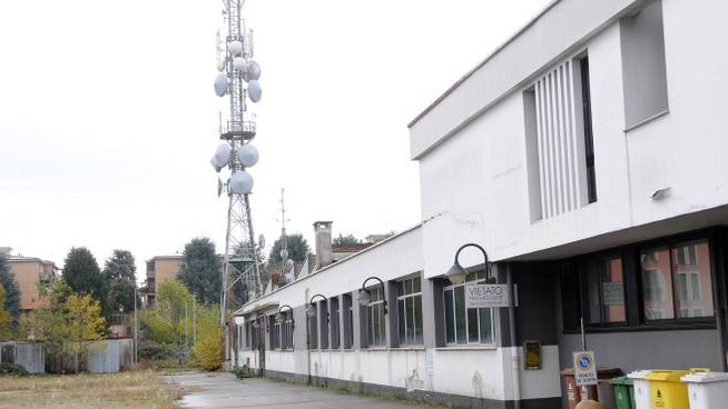 studi antenna 3 lombardia