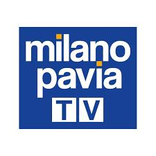 milano pavia tv