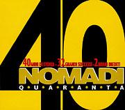 nomadi 40.jpg