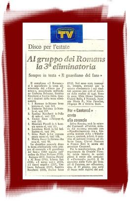 romans 7