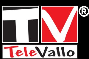 TELE CITTA' VALLO