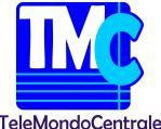 TELE MONDO CENTRALE