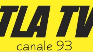 TLA TV