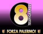 CANALE 8 TELEFICARAZZI PALERMO