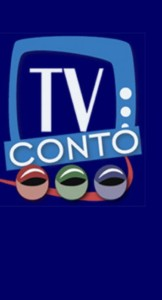 CONTO TV (2)
