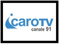 ICARO TV
