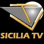 SICILIA TV