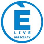 e live brescia tv