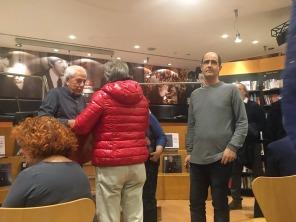 MARIO LAVEZZI MASSIMO EMANUELLI ORNELLA VANONI