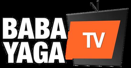 baba yaga tv