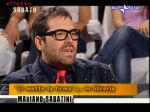 mariano sabatini 3