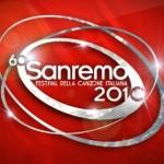 IRENE GRANDI SANREMO 2010