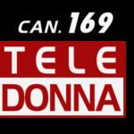 tele donna