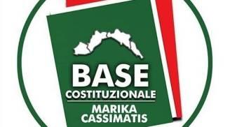 base costituzionale marika cassimatis