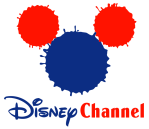 disney channel primo logo