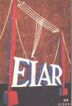 eiar logo