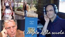 PAOLO PILLITTERI DANIELE SCALESE