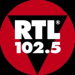RTL 102,5 TV