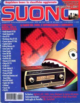 suono 1994