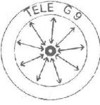 TELE G9