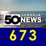 50 versilia news