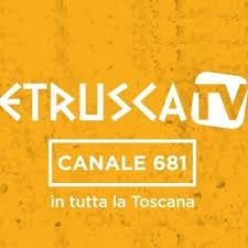 ETRUSCA TV
