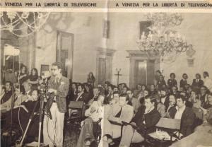 giorgio betti federazione italiana editori televisioni via cavo