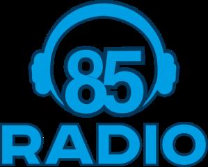 radio 85 francavilla fontana