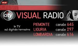radio city visual radio