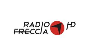 radio freccia tv