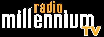 radio millennium tv
