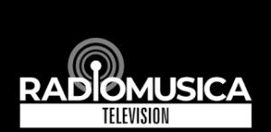 RADIO MUSICA TELEVISION