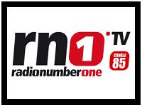 RadioNumberOneTv